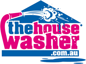 The House Washer