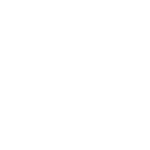 Exterior house washing Brisbane | The House Washer | 100% Satisfaction guarantee