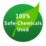 Exterior house washing Brisbane   The House Washer   100% Safe Chemicals Used