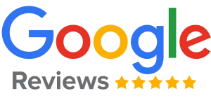 Exterior house washing | Brisbane | The House Washer | Google Review