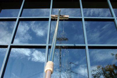 office-window-cleaning.jpg